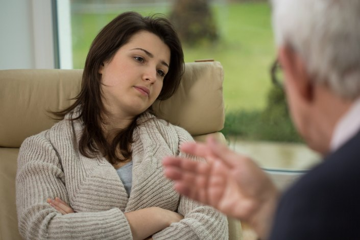 7 Key Components to a Successful Therapeutic Relationship Between a Therapist and the Client