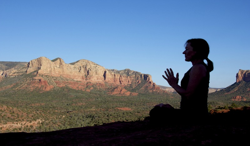 How Does Mindfulness Help In Preparing For Your Future